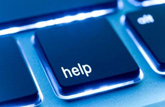 Assistenza Computer Mantova Consulenza Informatica e PC
