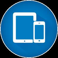 Riparazione iPhone Mantova
